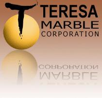 TERESA MARBLE CORPORATION