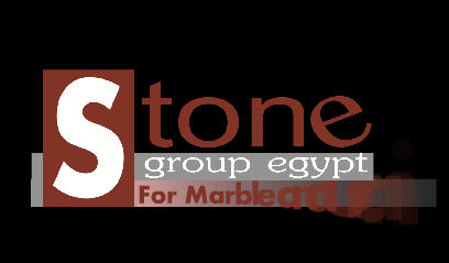 Stone Group Co. for Marble and Granite