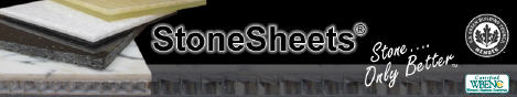 StoneSheets, LLC