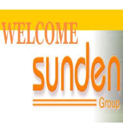 Sunden Group