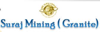 Suraj Mining (Granite) Pvt. Ltd.