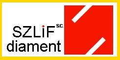 Szlif-Diament S.C.
