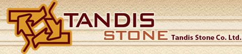 Tandis Stone Co., Ltd.
