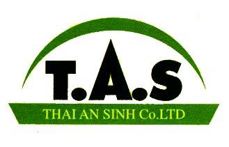 THAI AN SINH CORPORATION
