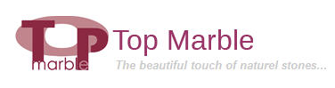 Top Marble Limited
