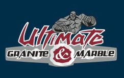 Ultimate Granite Inc.