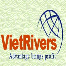 Viet Rivers International Company Limited