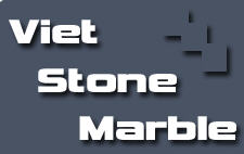 Vietstone Co., ltd.