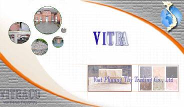 Vitraco