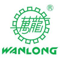 Wanlong Stone Machinery and Diamond Tools Co., Ltd
