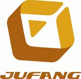 Xiamen Jufang Stone Co., Ltd.