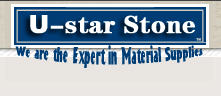 Xiamen U-Star Stone Co.,Ltd.
