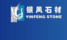 Xiamen YinFeng Granite Company