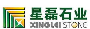 Xinglei Stone Imp.&Exp. Co.,Ltd.
