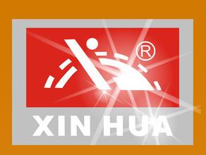 Xinhua Diamond Tool Co.,Ltd.