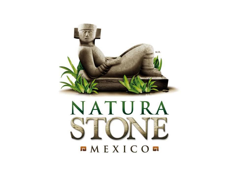 Natura Stone Mexico