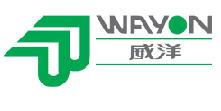 Yunfu Wayon Quartz Stone Ltd.
