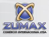 Zumax Comercio Internacional Ltda.