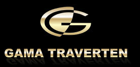 Gama Traverten A.S.