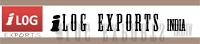 i L0G EXPORTS