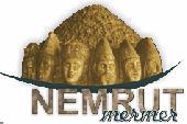 Nemrut Mermer Madencilik Tasimacilik Ltd. Sti.