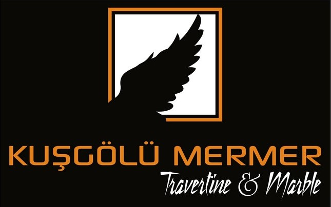 KUSGOLU MERMER LTD.STI.