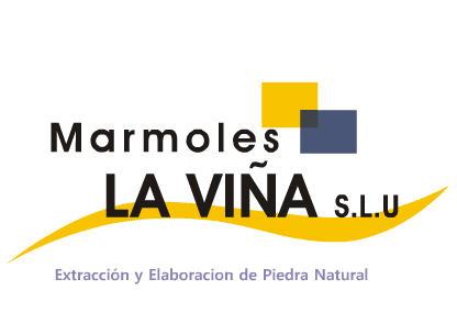 Marmoles La Vina