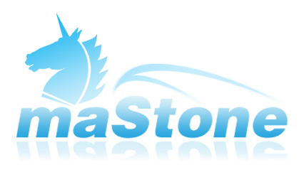 Fuzhou Mastone Import & Export Co., Ltd.