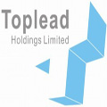 Toplead Stone Materials Co.,Ltd.