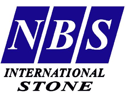 NBS STONE CO. LIMITED