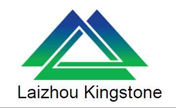 Laizhou Kingstone Co., Ltd