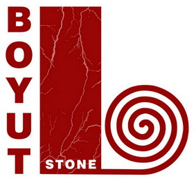 Boyutstone Co.Ltd.