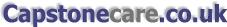 Capstonecare