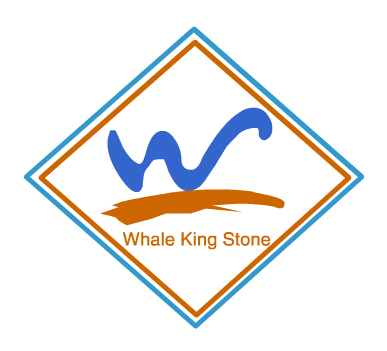 Whale King Stone Products Co., Ltd
