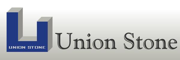 Xiamen Union Stone Co.,Ltd
