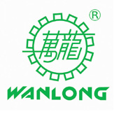 Fujian Wanlong Diamond Tool Co.,Ltd