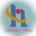 XIAMEN CHENG HUI STONE INDUSTRY CO.,LTD
