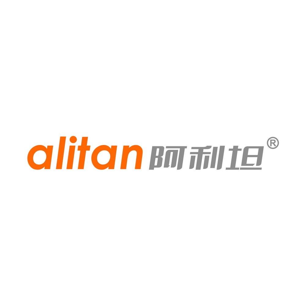 xiamen alitan co.,ltd