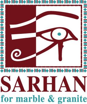 Sarhan for Marble & Granite