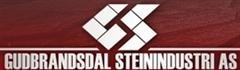 Gudbrandsdal Steinindustri A/S