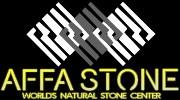AFFA STONE