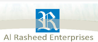Al Rasheed Enterprises