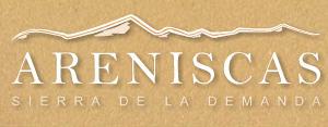 Areniscas Sierra De La Demanda S.L.