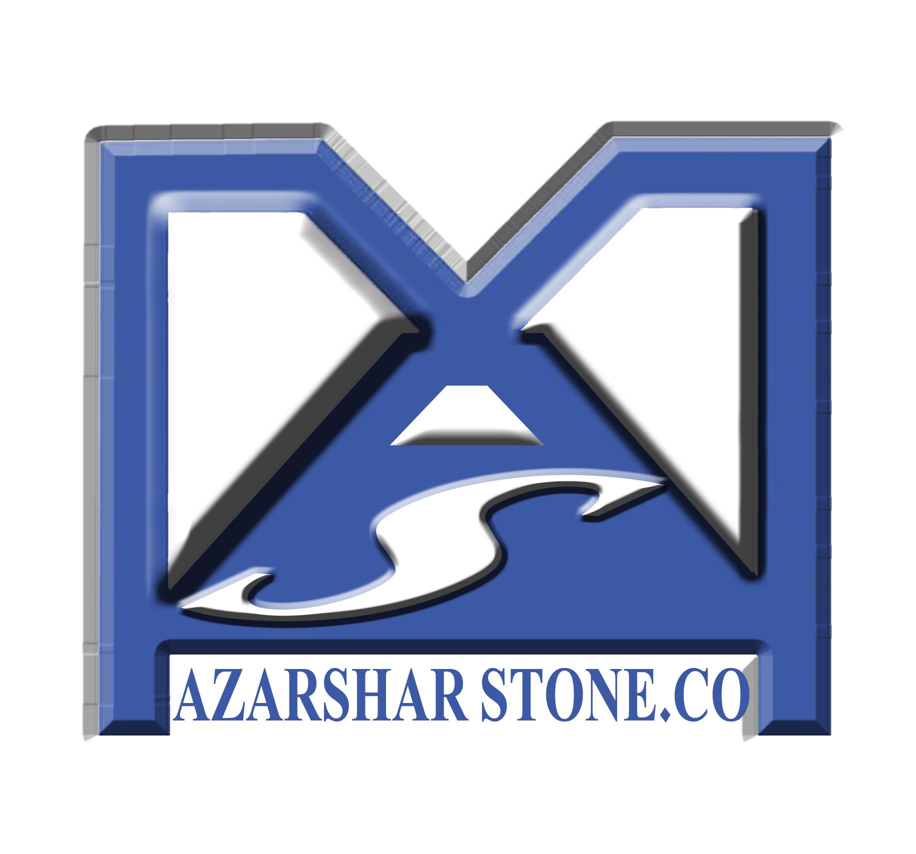 Asia Stone Co.
