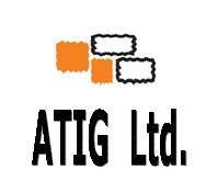 ATIG Ltd