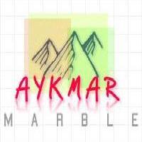 Aykmar Marble