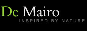De Mairo Pvt Ltd