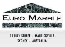 Euro Marble Pty Ltd