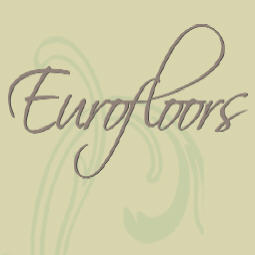 EuroFloors Inc.
