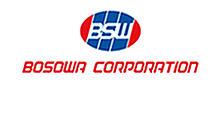Bosowa Mining Corp.